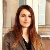 Elisa Storchi