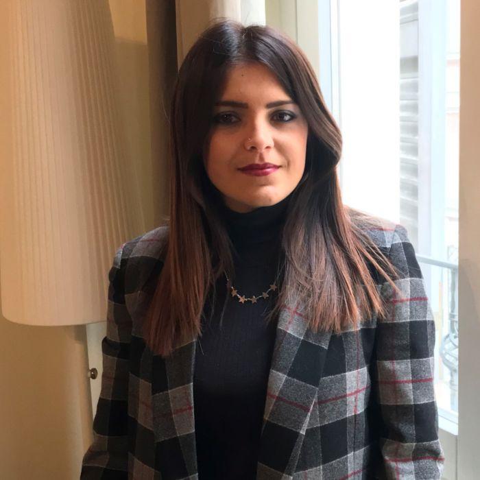 Eleonora Venturelli